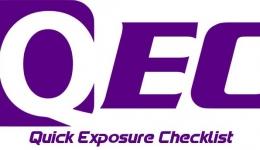 ارزیابی خطر وقوع اختلالات اسکلتی - عضلانی در نانوایان به روش QEC