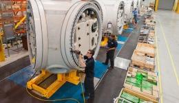 مدیریت ریسک و تاثیر آن در جلوگیری از هدر رفتن سرمایه واحدهای صنعتی