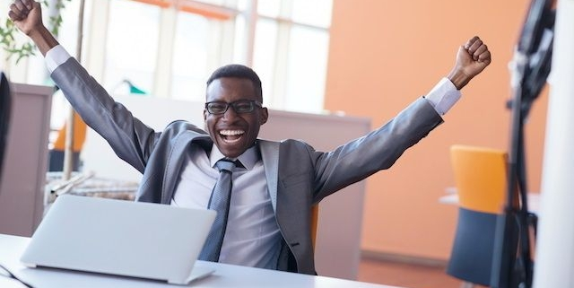 ارتباط رضایت شغلی و عوامل مرتبط با بحران در پرسنل توانبخشی با رویکرد پیشگیری