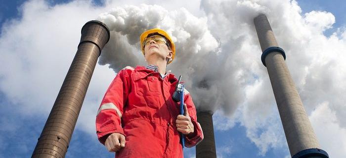 شناسایی و اندازه گیری ترکیبات آلی فرار (VOCs) به وسیله گاز کروماتوگرافی و طیف سنجی جرمی