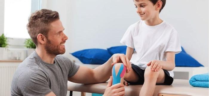 هنجاریابی مجموعه آزمون ابزار ارزیابی حرکتی کودکان ویرایش 2 (MABC-2) در پسران 11-7 ساله