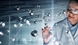 فناوری نانو و عوامل فیزیکی