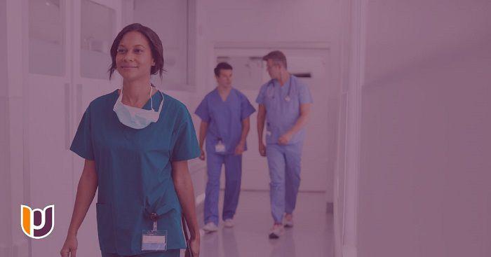 طراحی و روانسنجی ابزار سنجش بهره وری پرستاران از دیدگاه ارگونومی