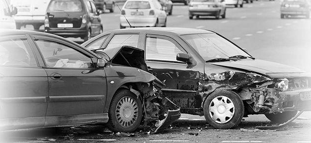 دستاوردها و چالش های پیش رو در حوادث ترافیکی ایران