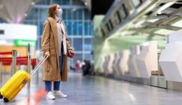 چه زمانی نباید سفر کنید، تا از انتشار COVID-19 جلوگیری شود