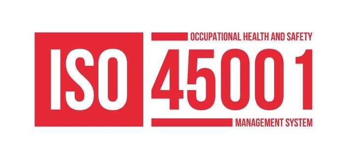 دانلود دوره ISO 45001 (سیستم مدیریت ایمنی و بهداشت شغلی)