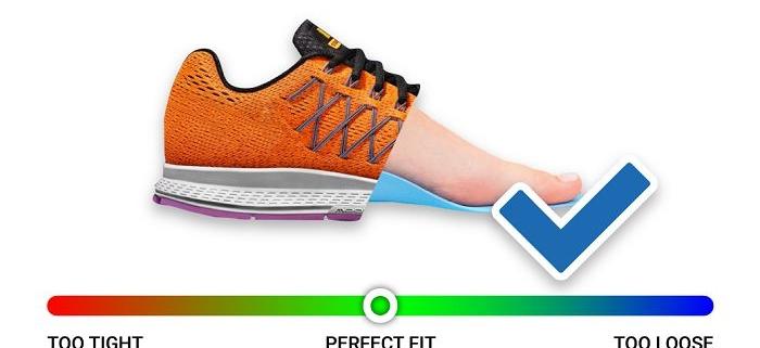 مزایا و انواع کفش های ارگونومیک