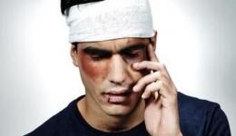 عوامل روانشناختی موثر در بروز حوادث در محیط کار