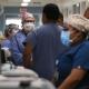 ارائه الگوی نحوه استقرار اثربخش مراکز توزیع کمک های اولیه اورژانسی در تریاژ پیش بیمارستانی با یک مثال کاربردی