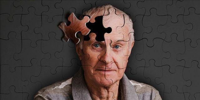 بار اقتصادی مبتلایان به آلزایمر در سالمندان