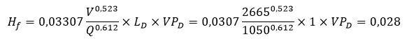 فرمول 2