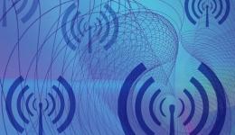 بهداشت مواجهه با تشعشعات هسته ای و امواج الکترومغناطیس