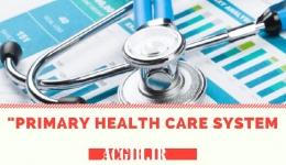 درسنامه جامع مراقبت اولیه سلامت