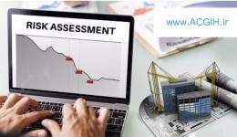 تضمین کیفیت و ارزیابی ریسک نرم افزارهای دستگاه های پزشکی