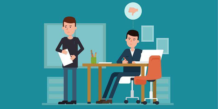 پروپوزال بررسی رضایت شغلی و عوامل مرتبط با آن در کارکنان دانشگاه