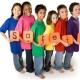 آموزش ایمنی و واکنش در شرایط اضطراری در مدارس